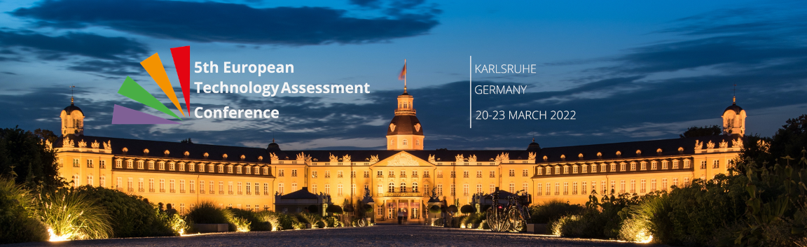 4th European Technology Assessment Conference